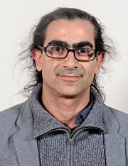 Albert Sancho Doldan