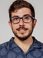 Andrés Pérez Conte
