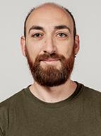 Antoni Vidal Ruiz