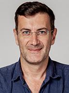 David Pequeño Gutiérrez