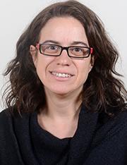 Eva Alfama Guillén