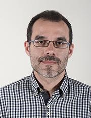 Jordi Rabassa Massons