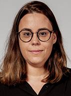Julia Barea Sánchez