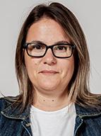 María José Chacón Salvador