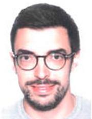Marc Rodés Salanqueda