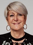 Maria José Arteaga Muñoz