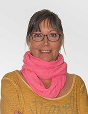 Maria Josefa López Samper