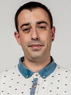 Oriol Casabella Troncoso