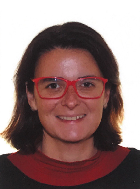 Patrícia Victòria Martínez Àlvarez