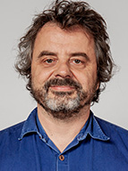 Santiago Ibarra Oriol