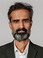 Thair Rafi Khanun