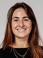 Alícia Puig Fernández