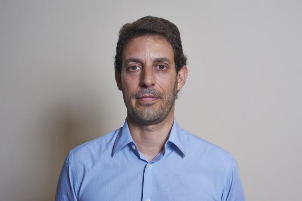 Alejandro Muñoz Mateos