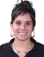 Anna Serra Bienvenido