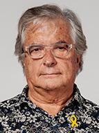 Antoni Colomina Rivelles