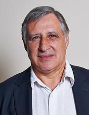 Carles Albert Ortega Alemany