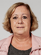 Cristina Caballer Ferrater