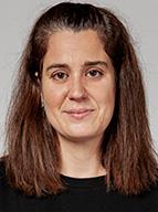 Maria Lloveras Caballé