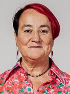 Marta Sendra Ibáñez