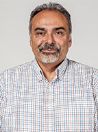 Pedro Juan Sánchez Murillo