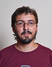 Roger Bujons Tomàs