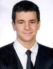 Xavier Ortega Codines