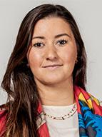 Alba Gómez Rodríguez