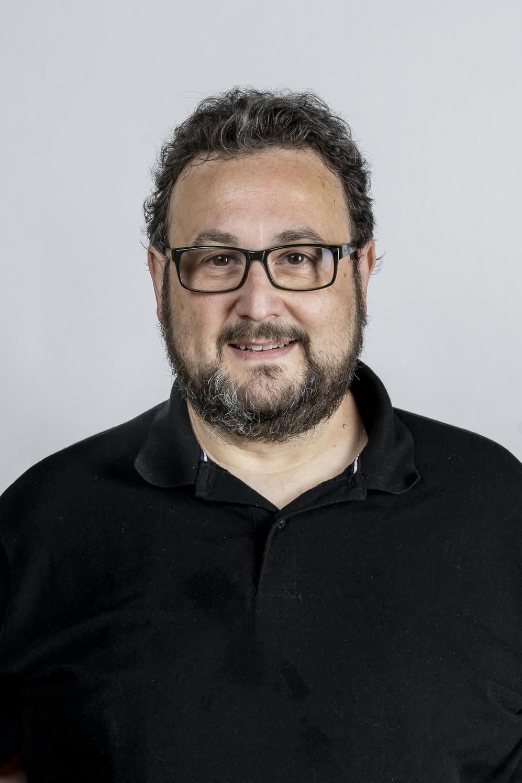 Antonio Lázaro Martínez Carmona