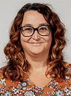 Carolina López García