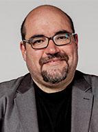 David Labrador Gabriel