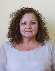 Esther Pérez Sorribas
