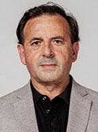 Eudosio Gutiérrez García