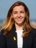 Georgina Lázaro Fontanet