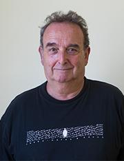 Joan Sanromà Bauló