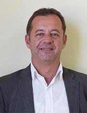 Jordi Fexas Massanés