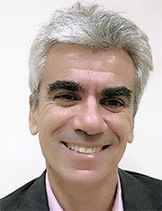 José Antonio Calleja Clavero