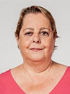 María Isabel Sánchez Loran