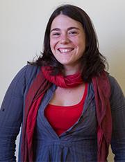 Maria Riba Albiach