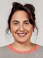 Marina Berruezo Palencia