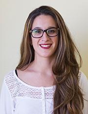 Marta Alonso Izquierdo