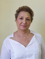 Núria Izquierdo Simó