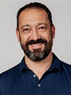Xavier Farré Perisé