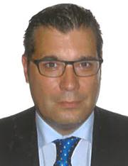 Cristian Sais Fetthauer