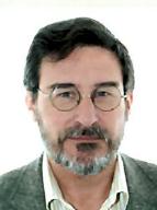 Jorge Carlos Feijóo Suñol