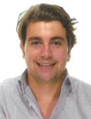Matías Ramon Mendiola