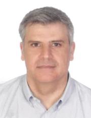 Rodolf Mancho Iglesias