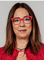 Sonia Reina Sánchez