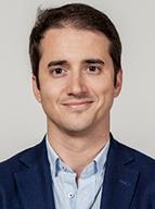 Xavier Cañigueral González