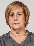Alícia Cercós Vega