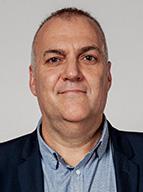 Blas Navalón Fernández